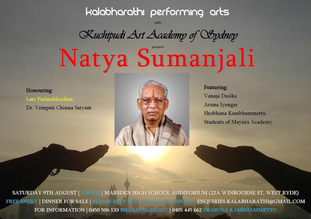 Natya Sumanjali.JPG