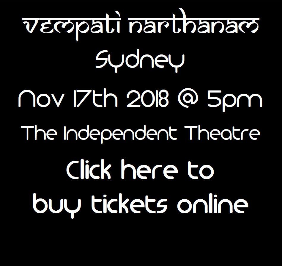 Buy Tickets Sydney.JPG