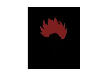 logo-119-5953a29a6868a.png