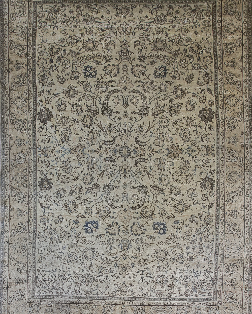 Antique carpets & Rugs -