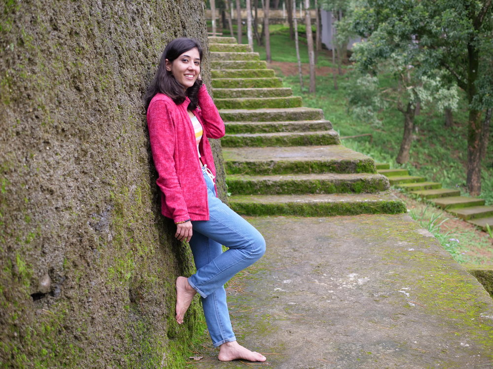 Welcome to Tanya Khanijow - Hello! I'm Tanya Khanijow, a travel vlogger and blogger from India. I write content about travel, lifestyle, tech, and YouTube! Subscribe to my blog for weekly updates and to stay in the know.