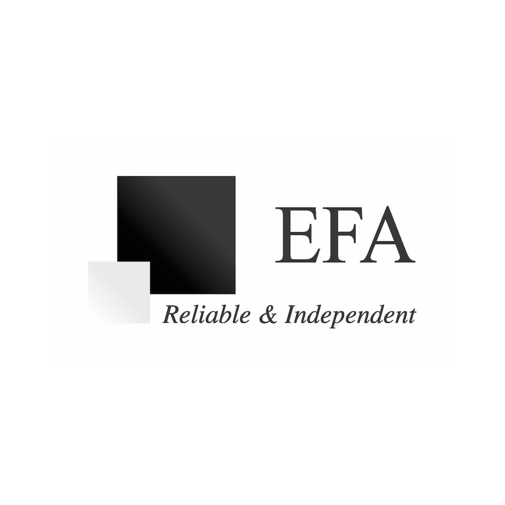 efa_client_leitmotif