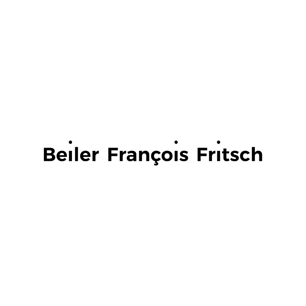 bff_client_leitmotif