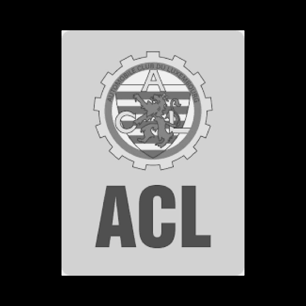 acl_client_leitmotif