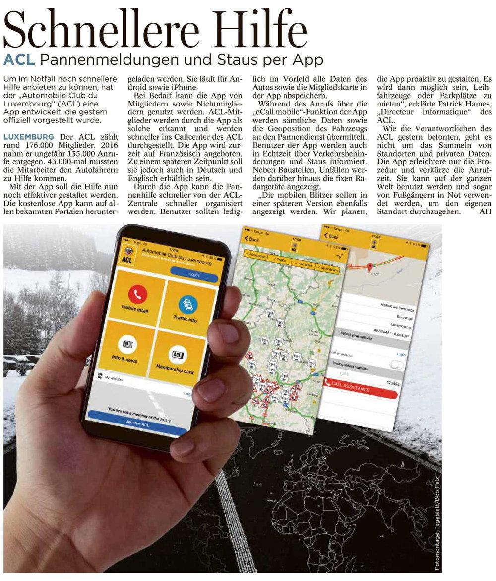 ACL-1.jpg