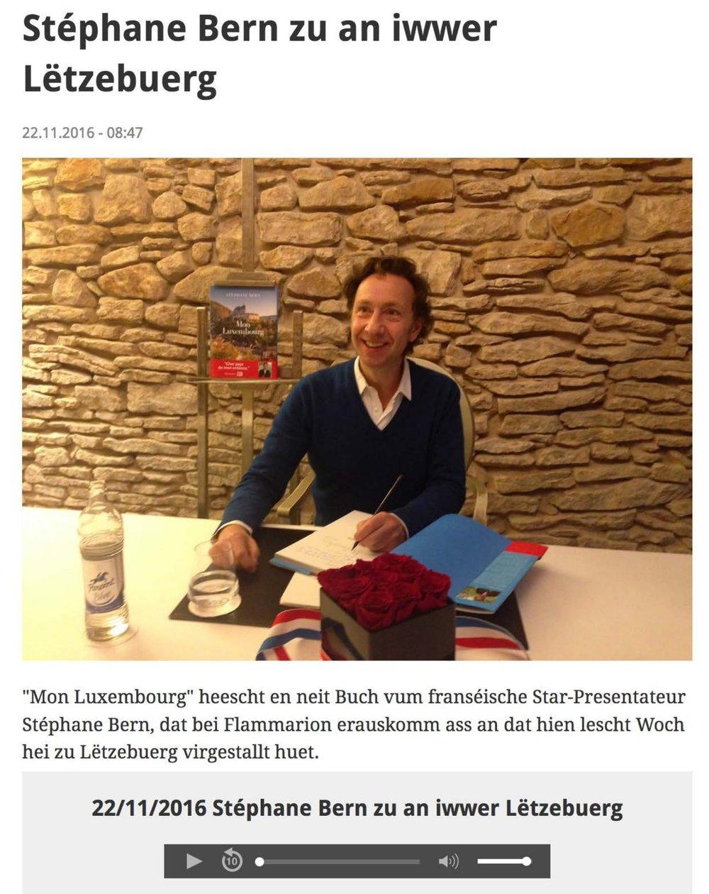 Stéphane Bern copie-1.jpg