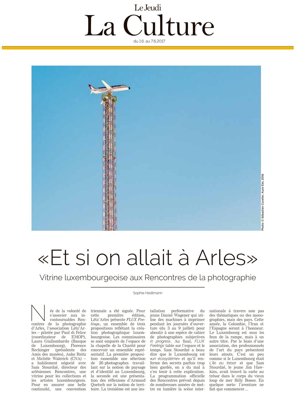 Le Jeudi_E-Paper-Ausgabe_Le Jeudi_Donnerstag, 1 Juni 2017-2 copie-1.jpg
