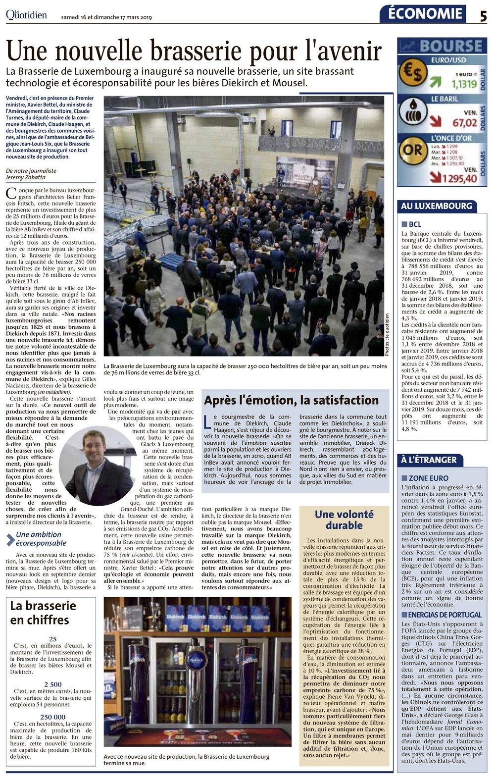 16.03.19_Quotidien Kopie.jpg