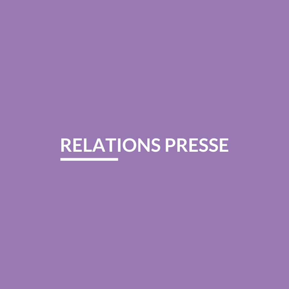 RELATIONS PRESSE.png