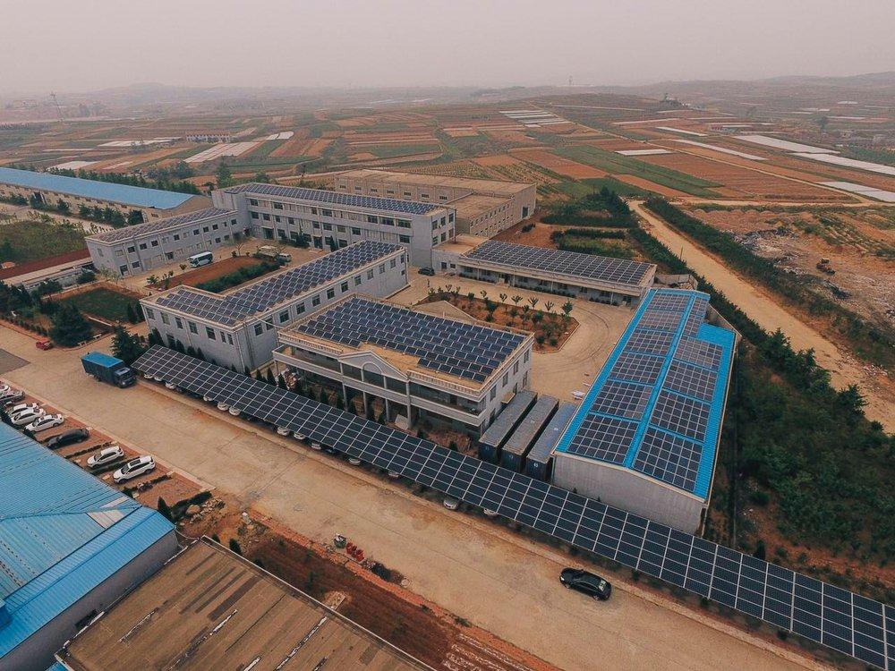 Solar Factory Cover.JPG