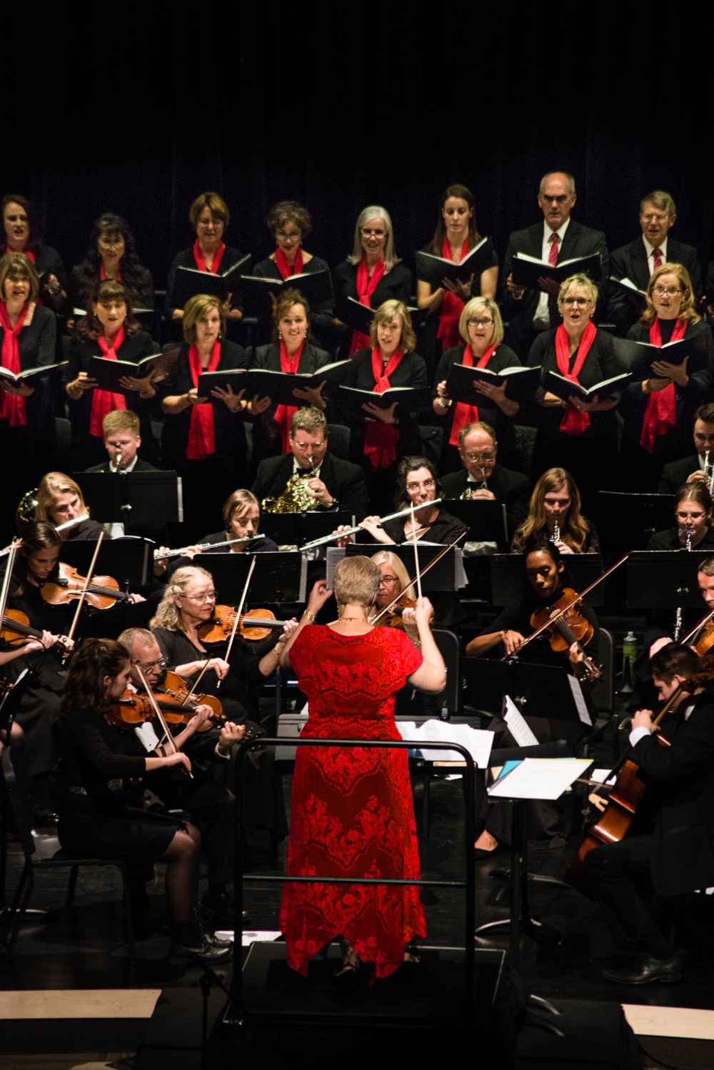 2017-12-08 DPAC Cmas concert (73 of 86) Red Dress v1.png