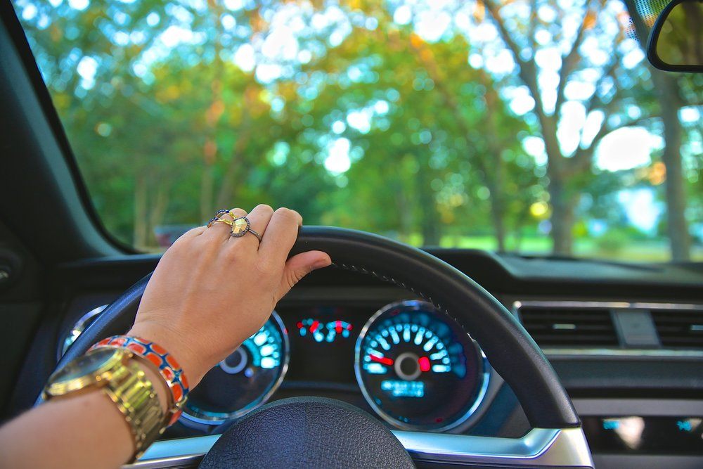 What to Do if you are in a car accident in virginia personal injury.jpg