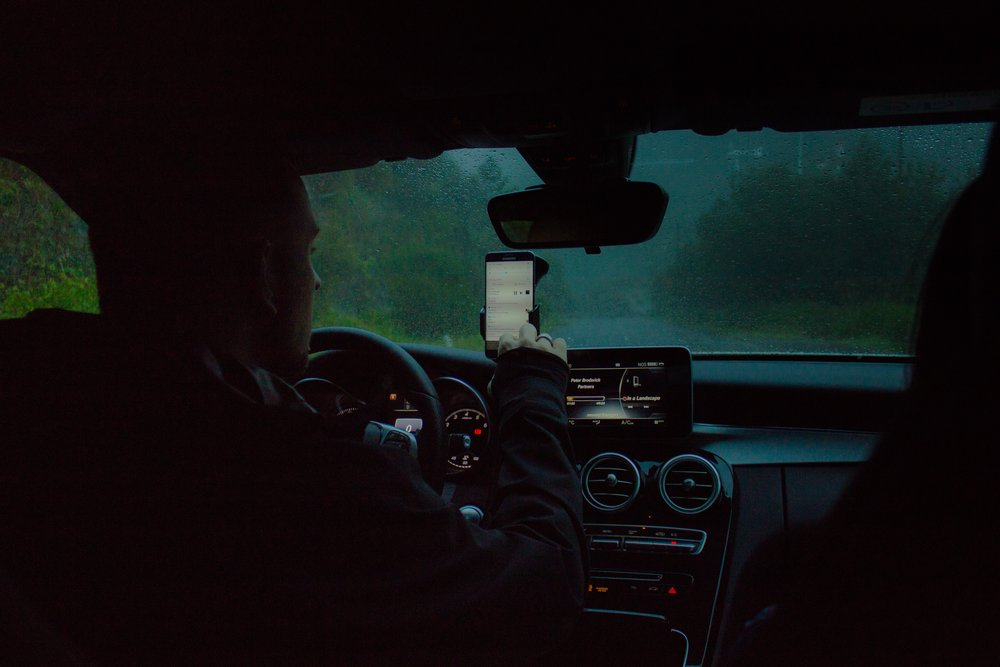 Distracted Driving Texting Car Accident Virginia.jpg