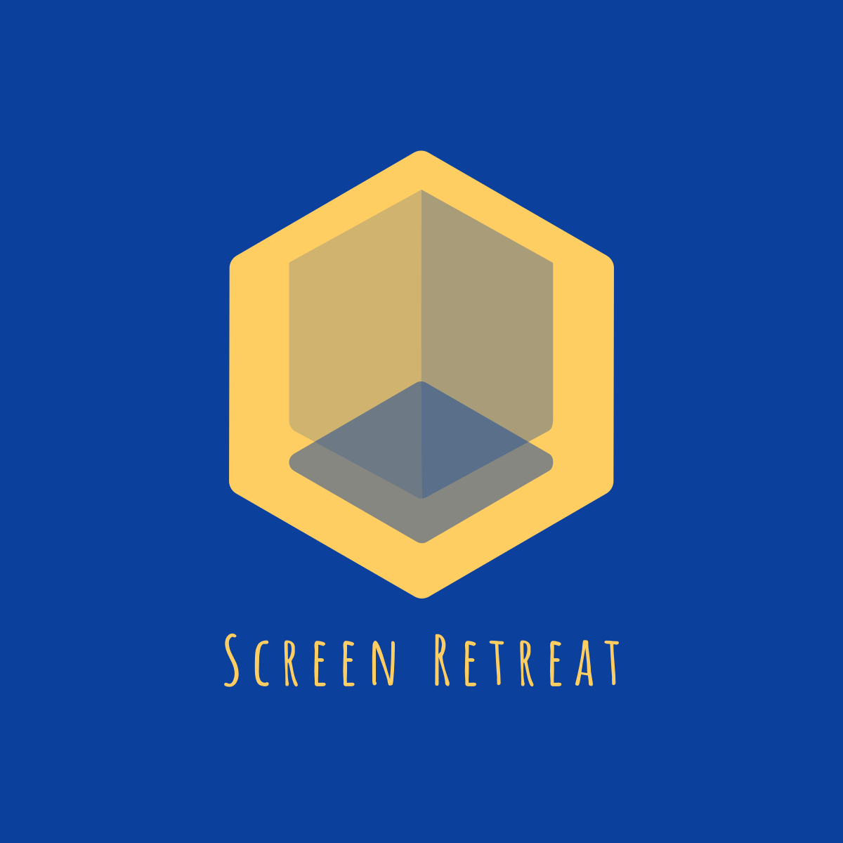 Screen Retreat