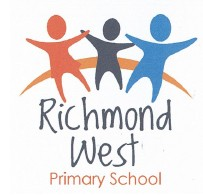 Richmond West Primary School - In 2014 and 2015, we ran collaborative translation events with grade 4, 5 and 6 bilingual (Mandarin-English) classes at Richmond West Primary School.