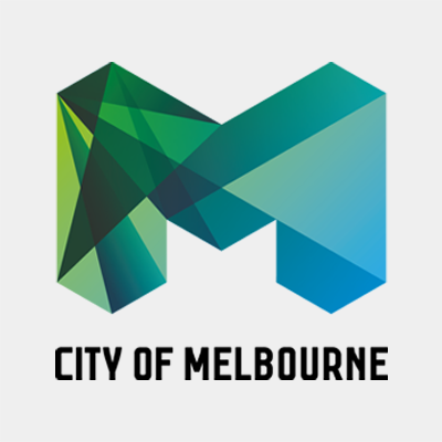 City of Melbourne - The City of Melbourne has been our longest standing supporter. A range of projects, from Translation Club to Out of the Box, have been made possible through City of Melbourne Community grants.