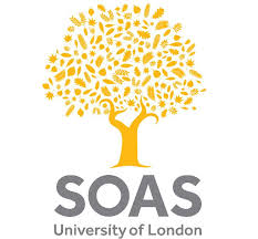 School of Oriental and African Studies - SOAS University of London is the only Higher Education institution in Europe specialising in the study of Asia, Africa and the Near and Middle East. We ran a pilot collaborative translation event with SOAS as part of the 2014 Marco Polo Digital Literature Festival.