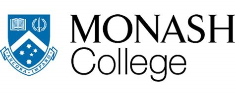 Monash College - We partnered with Monash College in 2017-2018 to develop the first pilots of our Out of the Box program.