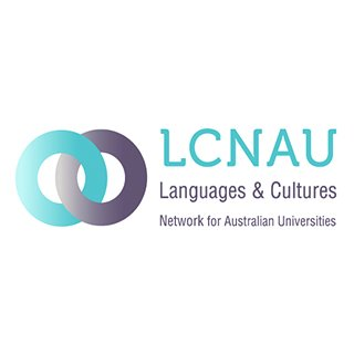 Language And Cultures Network for Australian Universities - We presented the Marco Polo Project at the first LCNAU conference in 2011, and have since been presenting various iterations of our work at all successive conferences.