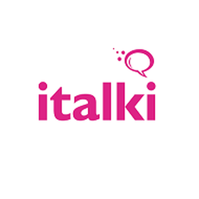 Italki - italki is an online language learning website which connects language learners and teachers through video chat. Marco Polo Project took part in the 2016 Language Conference organised by Italki with NYU Shanghai.