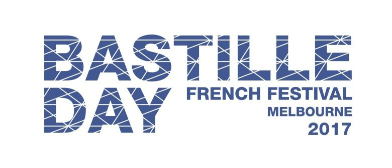 Bastille Day Festival / Melbourne French consulate - We facilitated a workshop on behalf of the French consulate in Melbourne to re-calibrate French language education in Victoria, and presented a conference at the 2017 Bastille Day Festival on 'the future of language education.