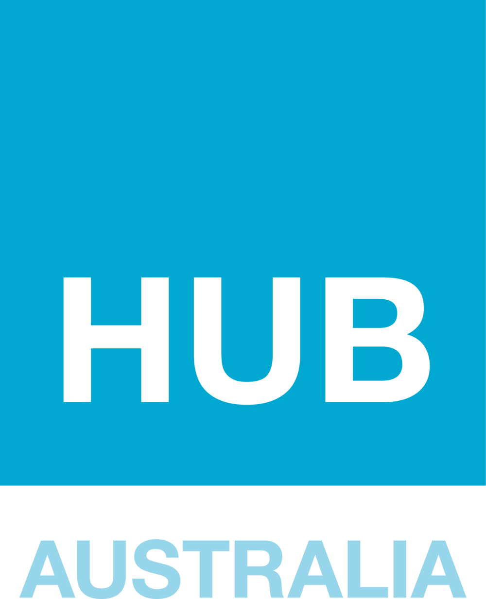 Hub Melbourne - We were supported by Hub Melbourne through the early years of our growth, with a sponsored co-working space in 2012-2013. Marco Polo Project contributed a global perspective to the Hub Melbourne community, and organised community events on language education.