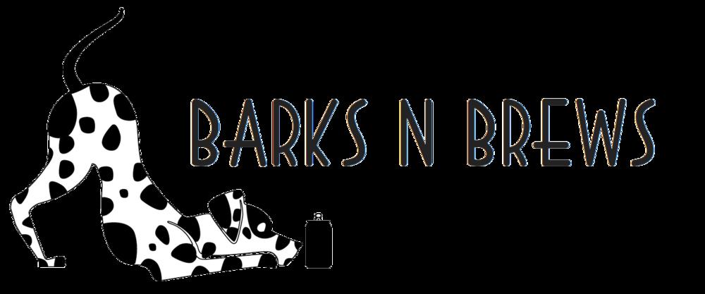 BARKSnBREWSlogoFINALE.png