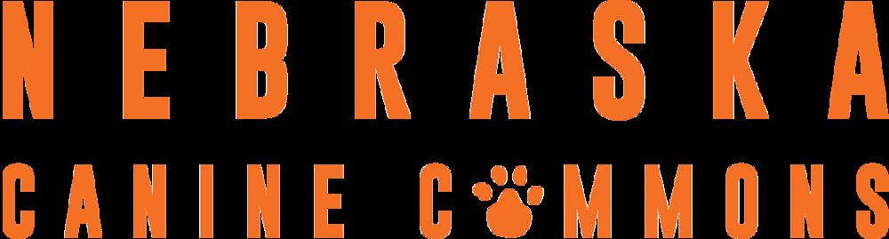 NCC-Logo-O.png
