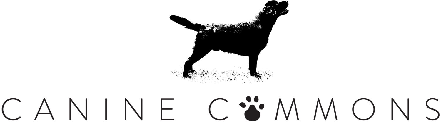 Canine Commons