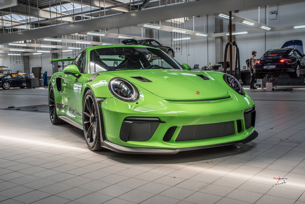 Gt3rs front.jpeg