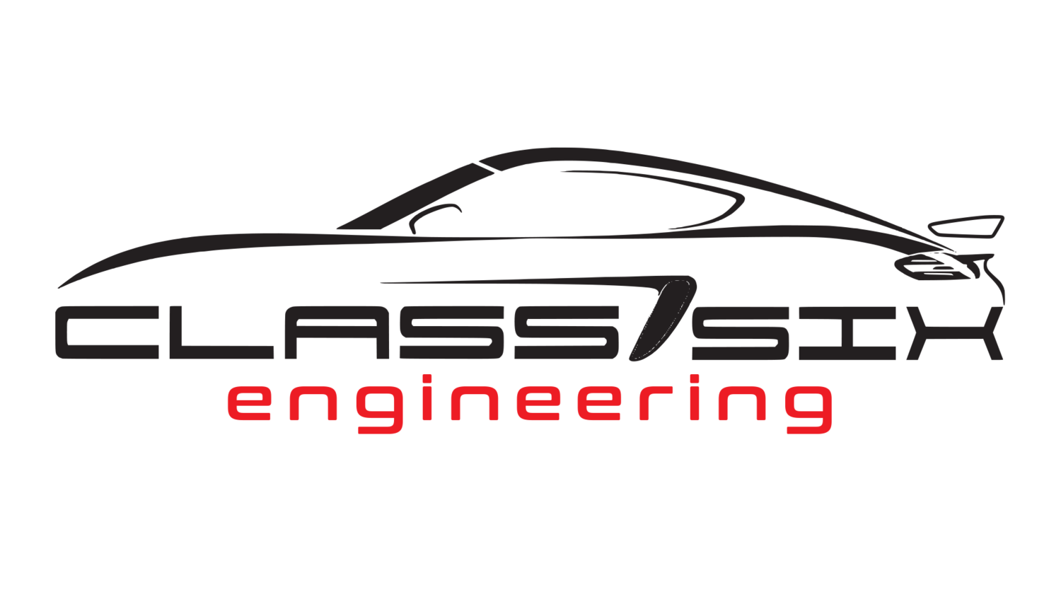 Class-Six Engineering