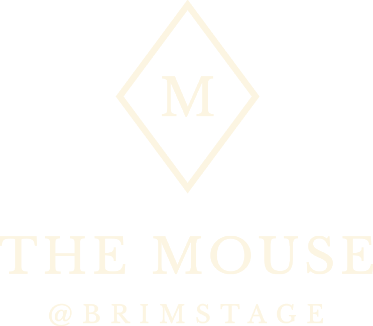 The Mouse at Brimstage