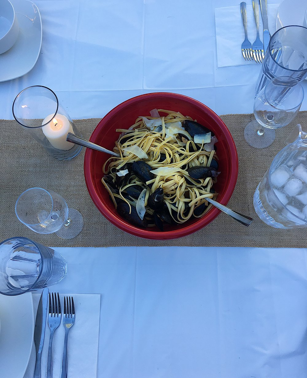 fettuccini-mussels-the-simple-things-blog