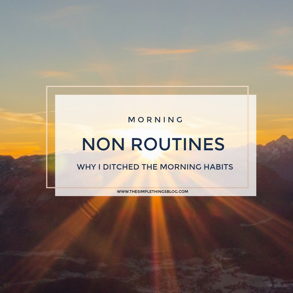 pinterest-morning-non-routines-blog.jpg