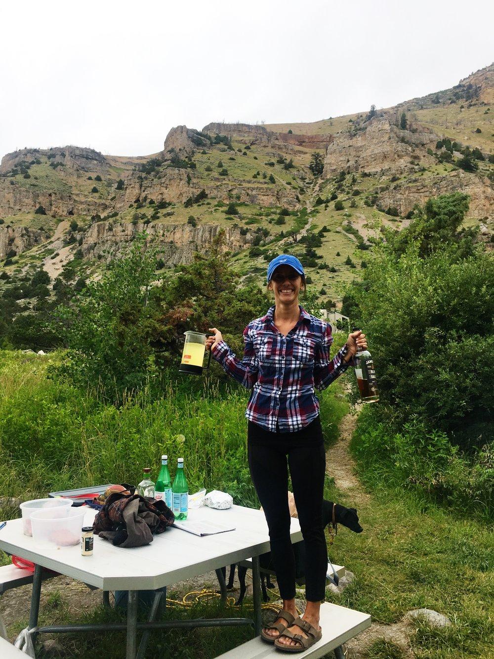 sinks-canyon-drinks-blog.jpg
