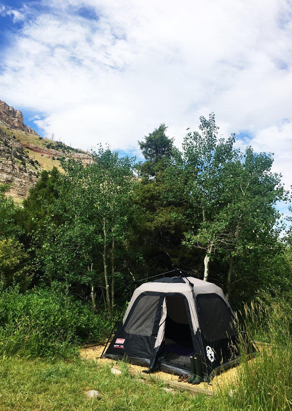 tent-camping-lander.jpg