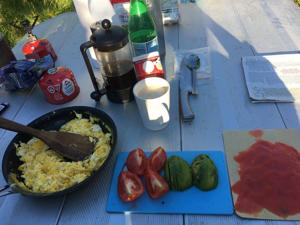 camping-breakfast-lander-wyoming.jpg