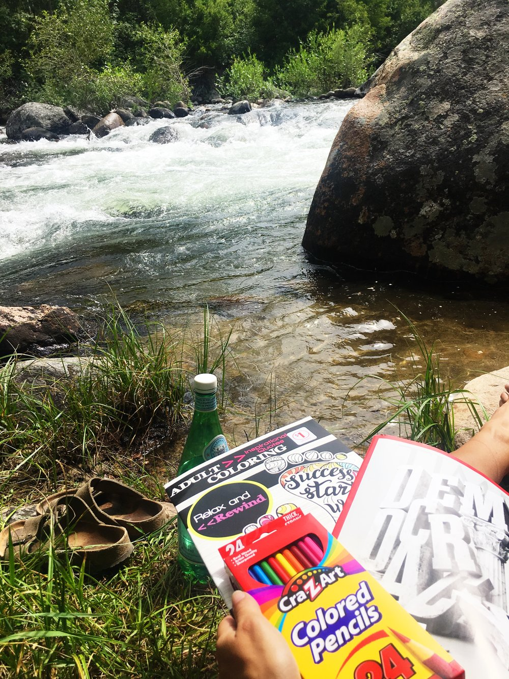 river-therapy-blog.jpg