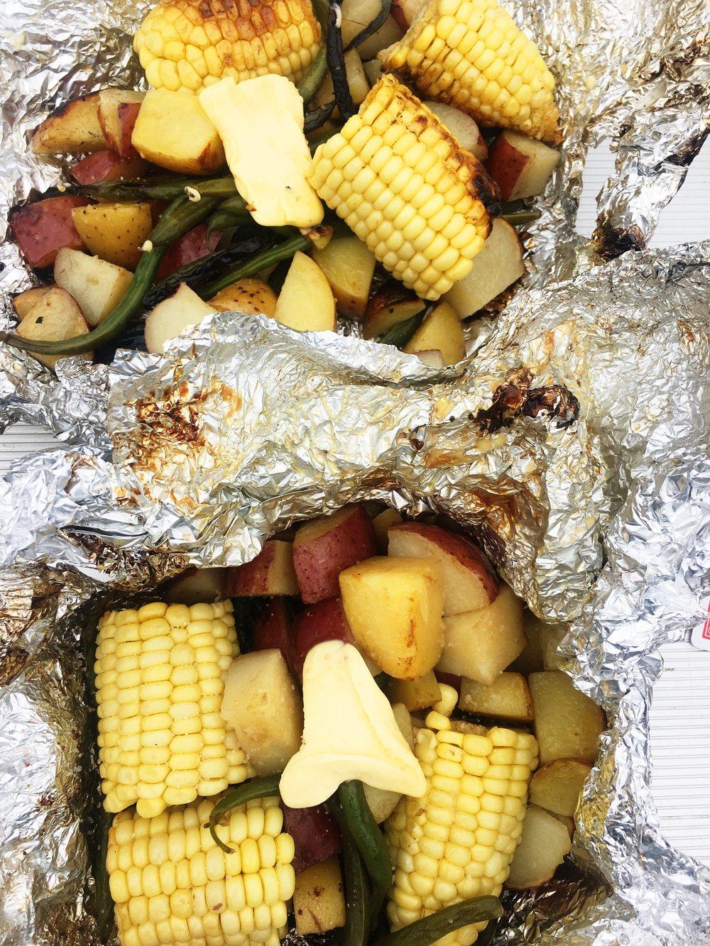 foil-dinner-camping-recipe-blog.jpg
