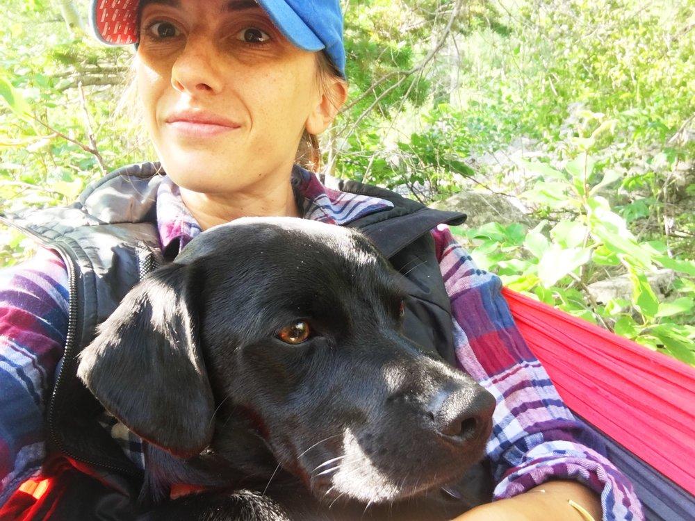 puppy-hammock-lander-blog.jpg