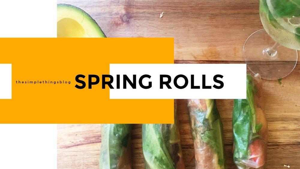 spring-rolls-healthy-simple-blog.jpg