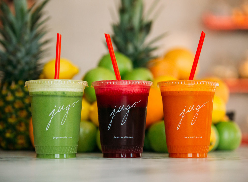 Jugo to Open a Second Location in Rosedale -