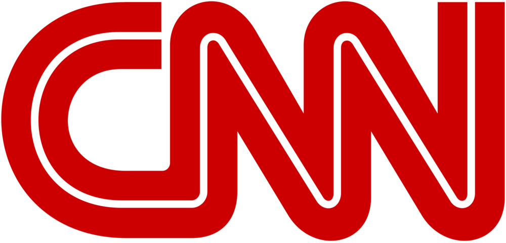 CNN png.png