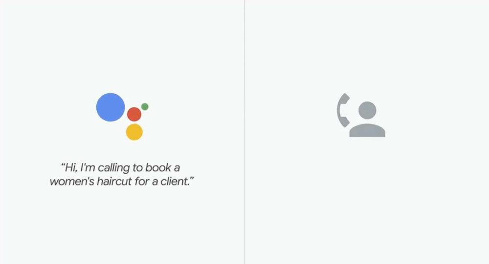 google-duplex-screenshot.jpg