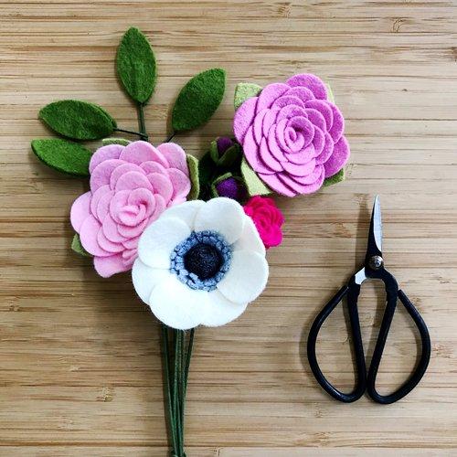 Ranunculus and Anemone Promo Image.jpg