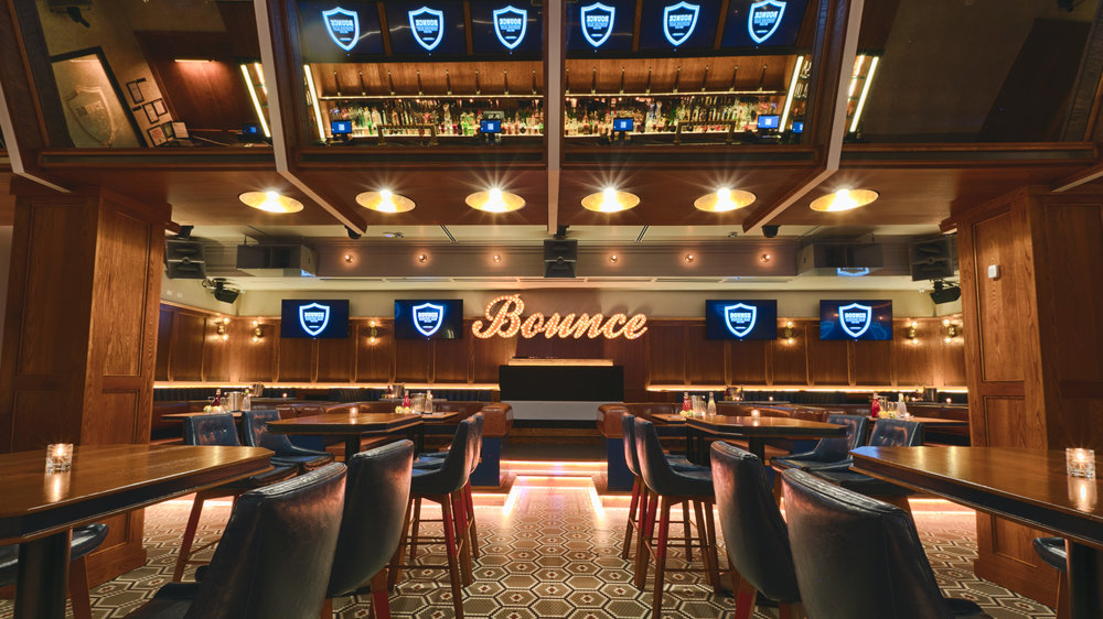 Bounce-1.jpg