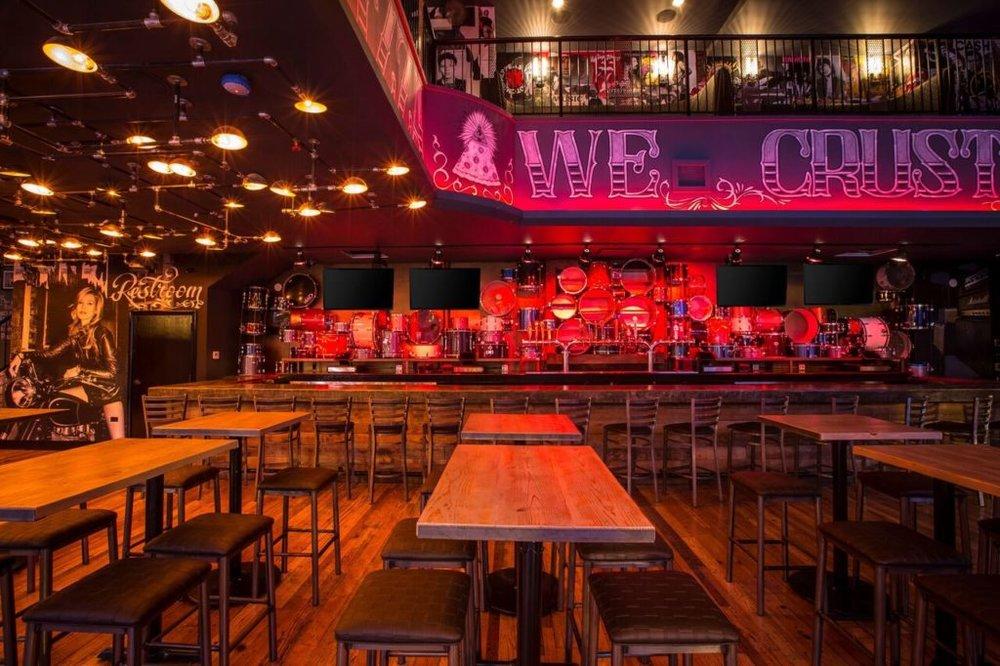 HVAC Pub