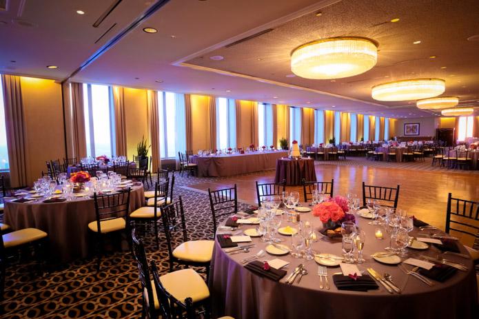 007-mid-america-club-chicago-wedding-photography.jpg