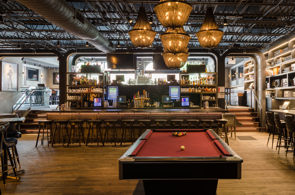 Pool Loft Bar.jpg