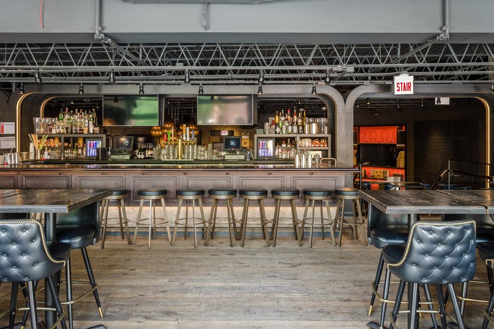 Up Bar.jpg